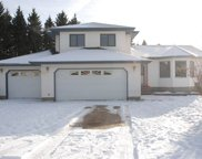 52520 Rge Rd 14, Rural Parkland County image