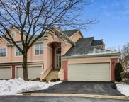 3023 Lexington Lane, Glenview image
