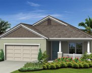 11557 Grey Egret Cir, Fort Myers image