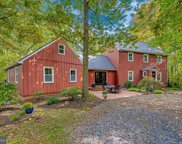 5085 Fleming Rd, Mount Airy image