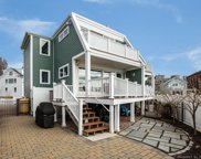 1A Church  Street Unit B, Stonington image