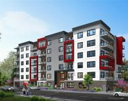 810 Orono  Ave Unit #302, Langford image