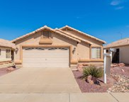 10756 W Beaubien Drive, Sun City image