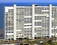 2600 S Ocean Boulevard Unit #17-B, Boca Raton image