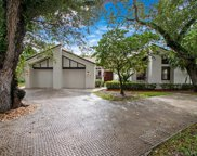 5920 Sw 33rd Ln, Hollywood image