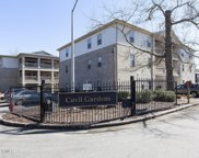 119 Covil Avenue Unit #Unit 103, Wilmington image