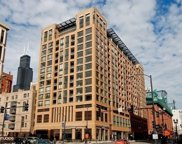 520 South State Street Unit 714, Chicago image