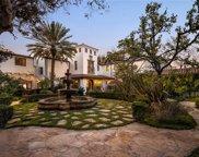 909     Via Coronel, Palos Verdes Estates image