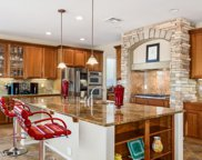 11578 N 144th Drive, Surprise image
