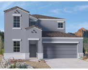 31072 W Avalon Circle, Buckeye image