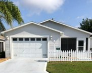 297 Rowesville Lane, The Villages image