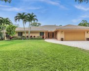 6157 NW 63rd Way, Parkland image