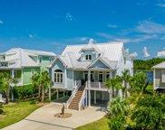 1704 E Yacht Drive, Oak Island image