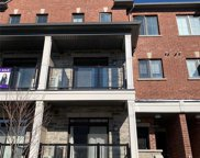 201 Pine Grove Rd Unit 423, Vaughan image