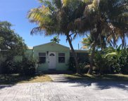 403-405 Sw 12th St, Fort Lauderdale image