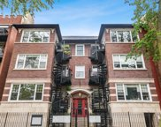 5123 N Kenmore Avenue Unit #CH, Chicago image