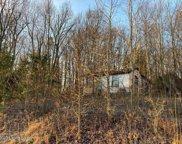 2857 Bennett Ln, Bardstown image