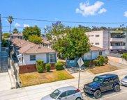 4127  Eagle Rock Blvd, Los Angeles image