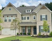 4660 Sweetwater Ave, Powder Springs image