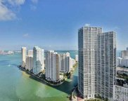 200 Biscayne Boulevard Way Unit #4301, Miami image