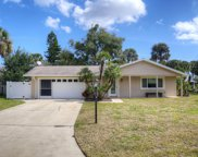 83 Aqua Court, New Smyrna Beach image