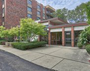 9560 Gross Point Road Unit 305B, Skokie image