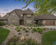 1705 N Deer Hollow Cir, Sioux Falls image