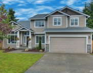 20306 190th Ave E, Orting image