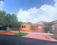 210 Sw 98th Ct, Miami image