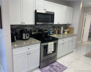 4854 Nw 22nd St Unit #4168, Coconut Creek image