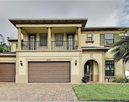 4217 Foxhound Drive, Clermont image
