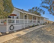 5863 Collier Canyon Rd., Livermore image