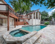 9219 Havelock St, San Antonio image