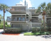 19930 Gulf Boulevard Unit 1A, Indian Shores image