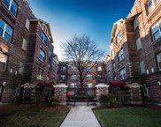 28 6Th Avenue Unit #GC, La Grange image
