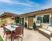585     Doyle Lane, Ventura image