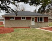10835 W Coldspring Rd, Greenfield image