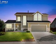 2929 Walton Creek Drive, Colorado Springs image