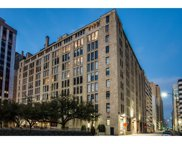 1122 Jackson Street Unit 701, Dallas image