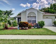 7501 Mansfield Hollow Road, Delray Beach image