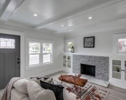1703     30th St, Golden Hill image