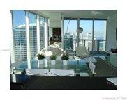 475 Brickell Ave Unit #5015, Miami image