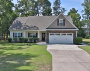 219 Shellbank Drive, Sneads Ferry image