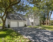 17308 Vollbrecht Drive, South Holland image