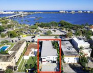 115 S Golfview Road, Lake Worth image