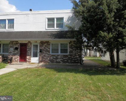 4211 W 5th St, Marcus Hook