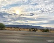 4415 S Highway 95, Fort Mohave image