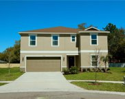 957 Emerald Green Court, Kissimmee image