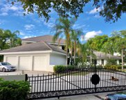 9981 Nw 45th St, Coral Springs image