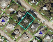 8524 Bay Drive, Spring Hill image